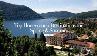 beat-the-heat-with-these-faraway-destinations