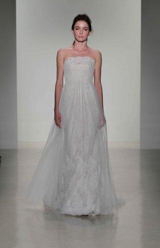 kelly-faetanini-fall-2016-sheath-lace-wedding-dress