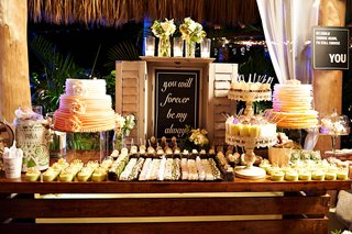 dessert-table-ideas-for-your-wedding-reception