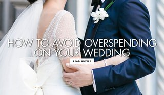 how-to-avoid-overspending-on-your-wedding-tips-from-finance-expert-rachel-cruze