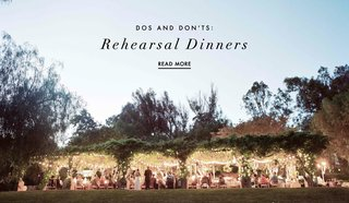 the-dos-and-donts-of-planning-a-rehearsal-dinner-before-your-wedding
