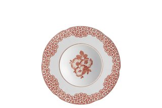 coralina-by-oscar-de-la-renta-for-vista-alegre-soup-plate