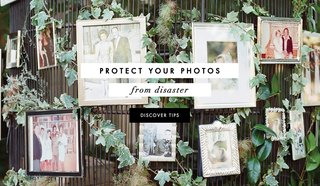 the-secrets-to-keeping-family-wedding-photos-safe