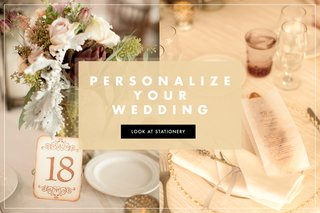 stationery-details-lend-another-element-to-the-celebrations-decor-learn-how-to-personalize-your-we