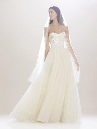 carolina-herrera-fall-2016-corset-wedding-dress-with-flower-print