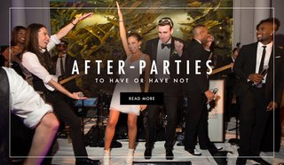 after-party-tips-and-advice-for-wedding-planning