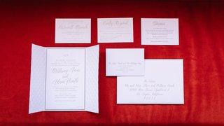 white-and-gray-invitations-minimalist-invitations-simple-invitations