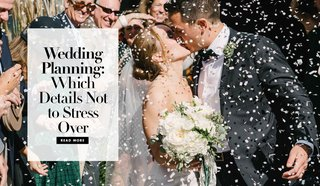 dont-bother-stressing-out-over-these-parts-of-your-big-day