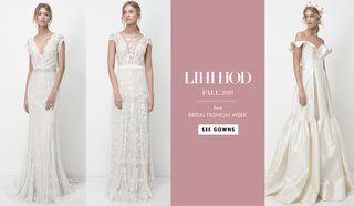 bridal-fashion-week-lihi-hod-fall-2018