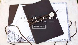 non-traditional-wedding-invitation-invite-designs