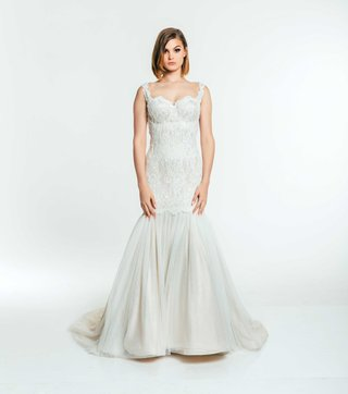 olia-zavozina-fall-2017-bridal-collection-francesca-mermaid-wedding-dress-with-illusion-back