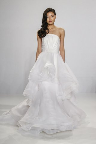christian-siriano-for-kleinfeld-bridal-strapless-ball-gown-wedding-dress-with-cascading-ruffles