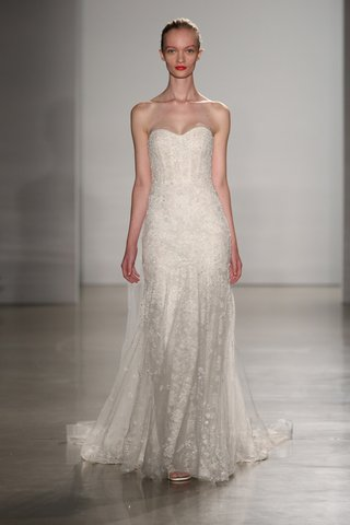 kenneth-pool-fall-2016-strapless-wedding-dress-with-beaded-train