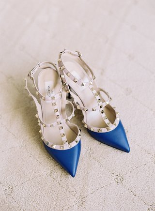 silver-studded-blue-valentino-shoes