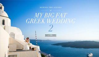 go-behind-the-scenes-of-my-big-fat-greek-wedding-sequel