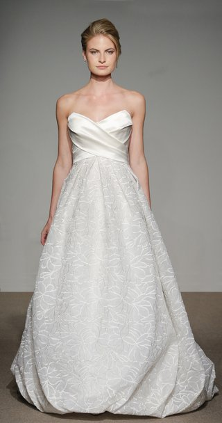 collection-47-anna-maier-selena-strapless-ball-gown-embroidered-skirt-satin-draped-bodice