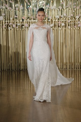 francesca-miranda-spring-2018-tulle-trumpet-gown-hand-embroidered-lace-applique-s-swarovski-cape