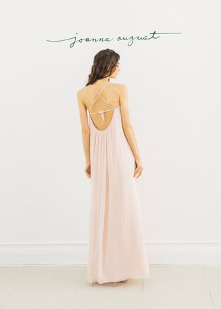 joanna-august-2016-low-back-bridesmaid-dress-in-light-pink-with-criss-cross-straps