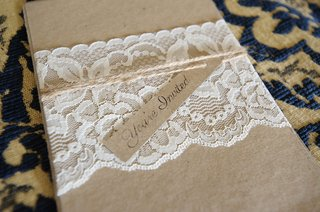 wedding-invite-with-natural-card-stock-and-ltwine