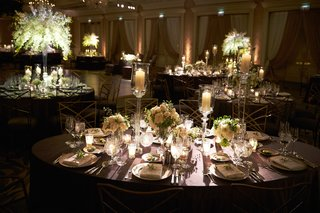 round-tables-with-tall-dendrobium-orchid-flowers-and-oval-tables-with-tall-candles-and-orchids-rose