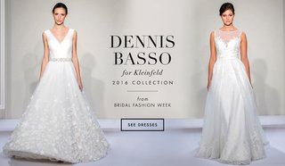 dennis-basso-for-kleinfeld-2016-wedding-dress-collection