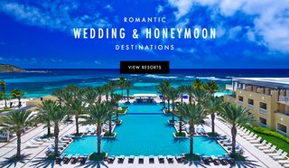 wedding-and-honeymoon-destinations-at-starwood-hotels-resorts