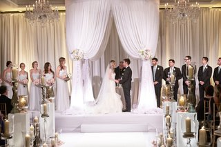 classic-white-wedding-at-four-seasons-chicago