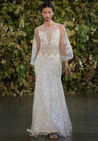 ariel-claire-pettibone-wedding-dress