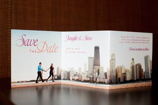 save-the-date-card-with-image-of-chicago-skyline