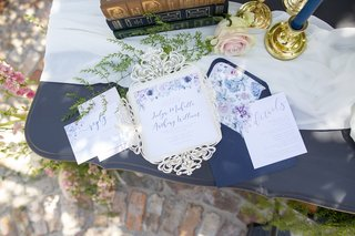 watercolor-invitations-with-blue-purple-and-pink-color-scheme