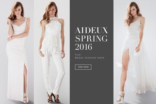 aideux-spring-2016-collection