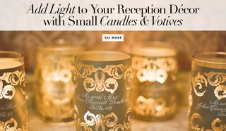 wedding-ideas-add-light-to-your-reception-decor-with-small-candles-and-votives