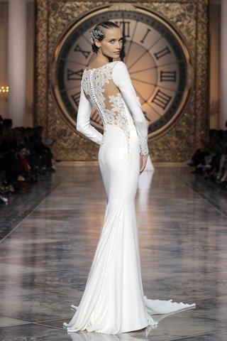 atelier-pronovias-2016-vania-wedding-dress
