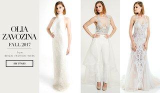 olia-zavozina-fall-2017-bridal-collection-wedding-dress-pantsuit-suit-top-pants-overskirt-cj-lana