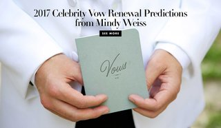 mindy-weiss-celebrity-vow-renewal-predictions-2017