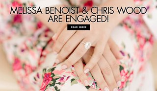 melissa-benoist-and-chris-wood-are-engaged-after-being-costars-on-cw-supergirl