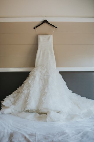 liancarlo-wedding-dress-straight-across-s