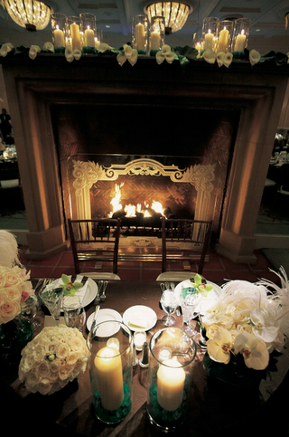 four-seasons-resort-the-biltmore-santa-barbara-reception