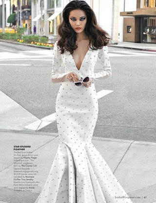 beverly-hills-fashion-editorial-hayley-paige-wedding-dress