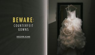 advice-for-brides-on-buying-a-counterfeit-fake-wedding-dress