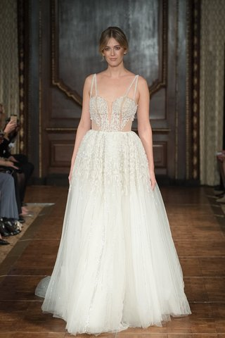 idan-cohen-fall-2017-mary-ball-gown-with-3-d-flowers-fringe-and-beading