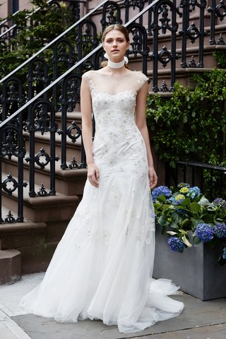 the-leontine-by-lela-rose-spring-2019-floral-chiffon-crystal-embroidered-tulle-overlay-gown