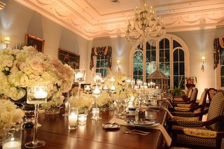wedding-reception-in-southern-plantation-dining-room