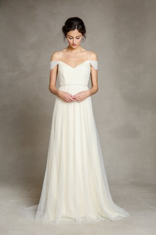 tulle-mia-dress-with-beaded-sleeves-by-jenny-yoo