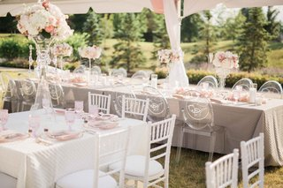 gray-ivory-taupe-mauve-blush-tented-wedding-reception