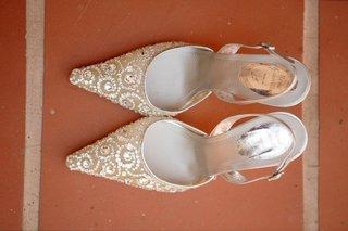 rhinestone-studded-rene-caovilla-heels