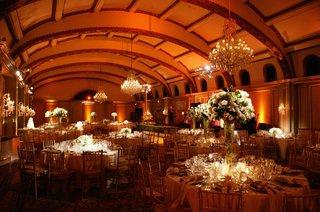 langham-huntington-pasadena-viennese-ballroom