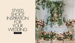 10-unique-wedding-decor-details-styled-shoots-fashion-chic-inspiration-new-innovative