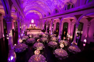 birds-eye-view-of-vibiana-reception-space