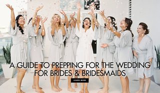 a-guide-to-prepping-for-the-wedding-for-brides-and-bridesmaids-healthy-weight-loss-tips
